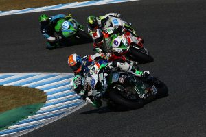 jerez_ned_ssp_race-057